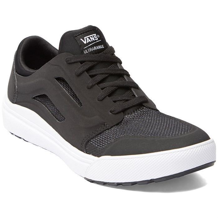 Vans M's UA Ultrarange 3D RW Shoe