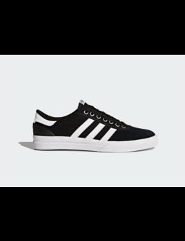 Adidas Adidas Men's Lucas Premium Shoe