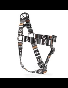 WOLFGANG Wolfgang LokiWolf Dog Harness (Large)