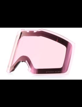 Oakley Oakley Fall Line Prizm Lens