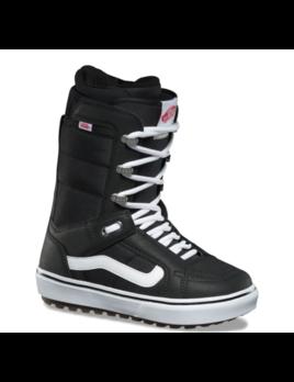 VANS Vans M's Hi-Standard OG Boot