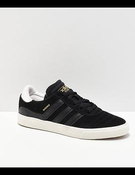Adidas Adidas Men's Busenitz Vulc Shoe