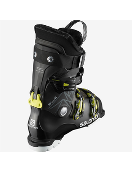 Salomon Salomon Men's QST Access 80 Ski Boot (2020)