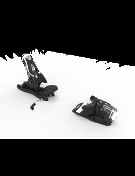 Look Look SPX 12 GripWalk Ski Binding - B100