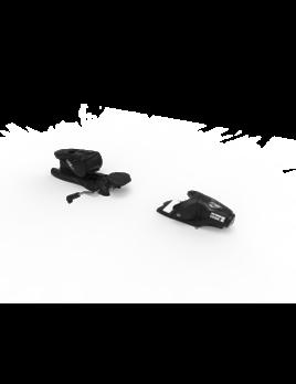 Look Look NX 11 Ski Binding - B90