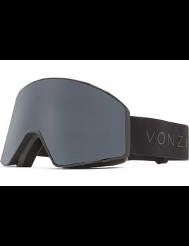 VONZIPPER VonZipper Capsule Snow Goggle