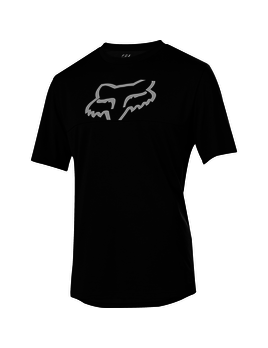 Fox Fox M's Ranger Drirelease Jersey