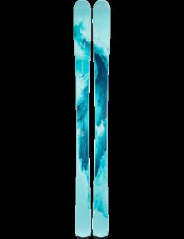 Line Line Women's Pandora 84 Ski (2020)