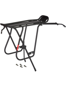 AXIOM Axiom Journey Disc Rack