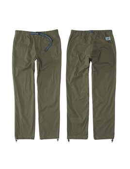 Hippy Tree HippyTree Men's Sierra Pant