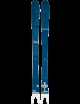 Line Line Men's Sakana Ski (2020)