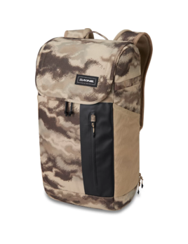 Dakine Dakine Concourse 28L Backpack