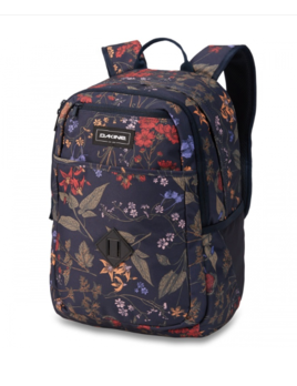 Dakine Dakine Essentials 26L Backpack