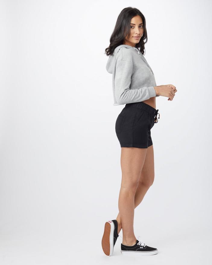 TENTREE TenTree Women's Instow Shorts