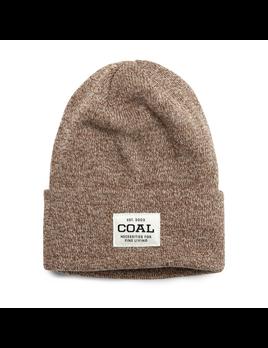 Coal Coal Uniform Beanie