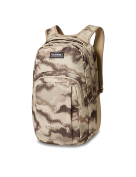 Dakine Dakine Campus L 33L Backpack