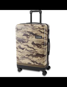 Dakine Dakine Concourse Hardside Luggage - Medium