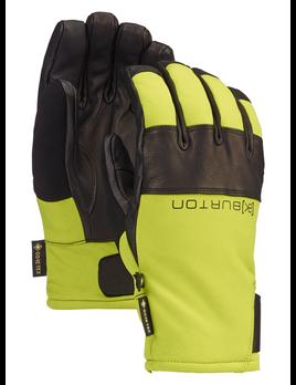 Burton Burton Men's [ak] Gore-Tex Clutch Glove