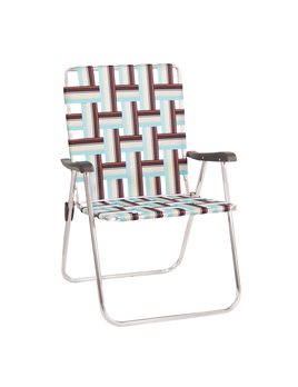 Kuma Kuma Fezz Backtrack Chair