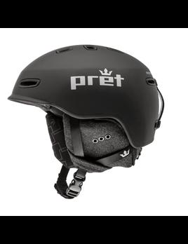 Pret Pret Cynic Snow Helmet