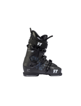 FullTilt Full Tilt Men's Descendant 4 Ski Boot (2020)
