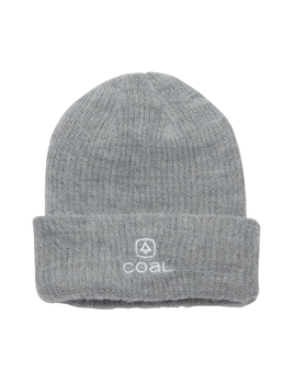 Coal Coal Morgan Beanie