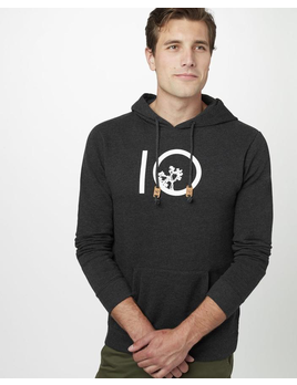TENTREE TenTree Men's Ten Hoodie
