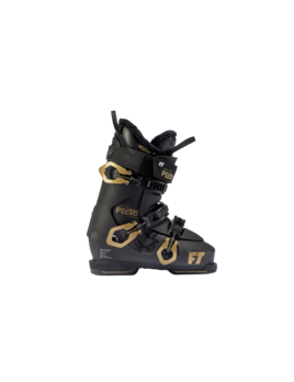 FullTilt Full Tilt Women's Plush 4 Ski Boot (2020)