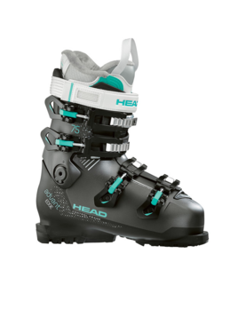Head Head Women's Advant Edge 75 W Ski Boot (2020)