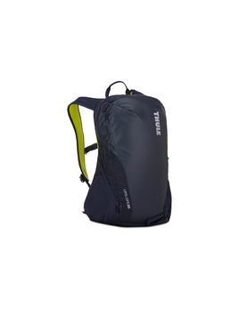 THULE Thule Upslope 20L Backpack