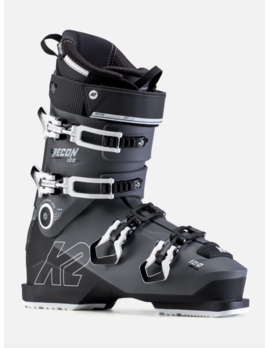 K2 K2 Men's Recon 100 Ski Boot (2020)