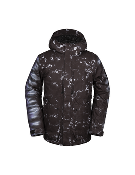 VOLCOM Volcom M's Scortch Insulated Jacket