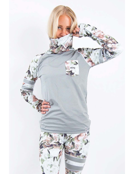 Eivy Eivy Women's Bloom Icecold Top