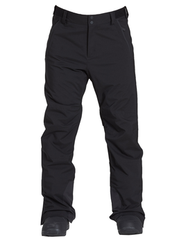 Billabong Billabong Men's Compass Snow Pant