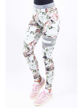 Eivy Eivy Women's Bloom Icecold Pant