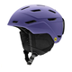 SMITH Smith Women's Mirage MIPS Snow Helmet
