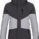 O'Neill O'Neill Women's Coral Jacket