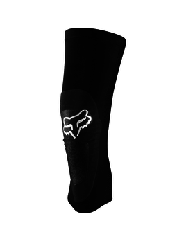 Fox Fox Enduro D3O Knee Guard