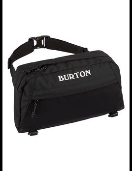 Burton Burton Beeracuda Sling