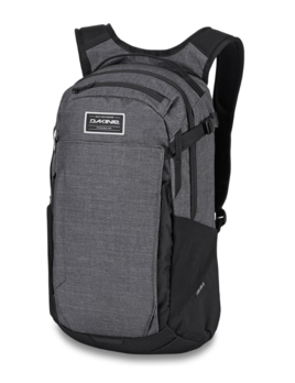 Dakine Dakine Canyon 20L Backpack
