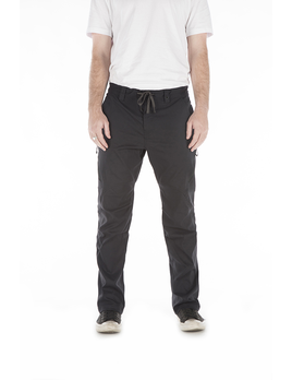 686 686 Men's Multi Anything Shell Cargo Pant