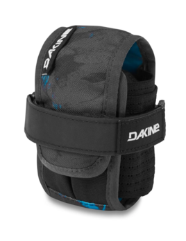 Dakine Dakine Hot Laps Gripper Bag