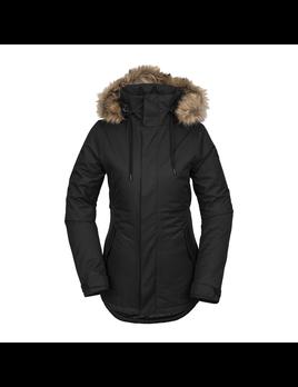 VOLCOM Volcom W's Fawn Insulated Jacket