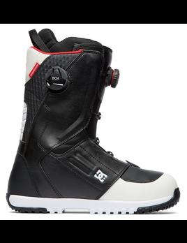 DC DC Men's Control BOA Snowboard Boot (2020)