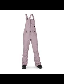 VOLCOM Volcom W's Swift Bib Overall Pant