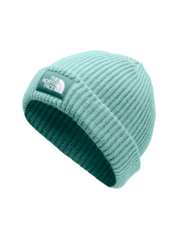 TNF The North Face Salty Dog Beanie