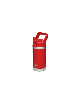 YETI Yeti Rambler Jr. 12 oz Kids Bottle