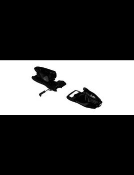 Look Look NX 10 Ski Binding - B93
