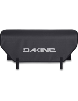 Dakine Dakine Pickup Pad Halfside