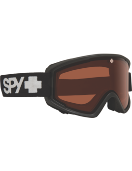 SPY Spy Youth Crusher Jr. Snow Goggle